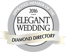 ELEGANT-WEDDING-2016-BADGE2